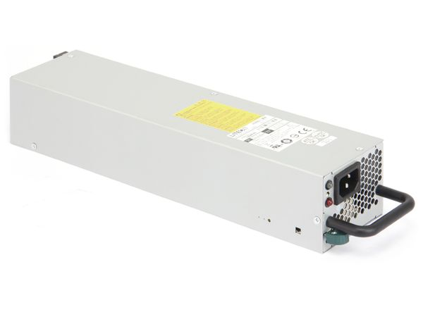 Computer-Netzteil FUJITSU-SIEMENS A3C40084174 (LITEON PS-3601-1F) - Produktbild 1