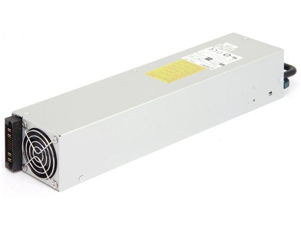 Computer-Netzteil FUJITSU-SIEMENS A3C40084174 (LITEON PS-3601-1F) - Produktbild 2