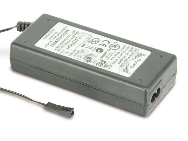 Schaltnetzteil FY240 2500, 24 V-/2,5 A