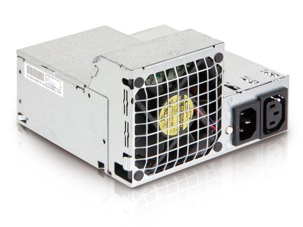 Schaltnetzteil FUJITSU S26113-E552-V70-02 (HP-D2508E0) - Produktbild 1