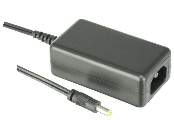Schaltnetzteil GLOBTEK GT-21089-1005-T3, 5 V-/2 A