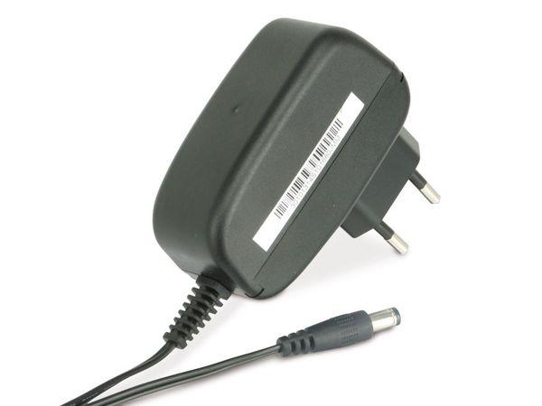 Stecker-Schaltnetzteil NETGEAR T012HE1209, 12 V-/1 A