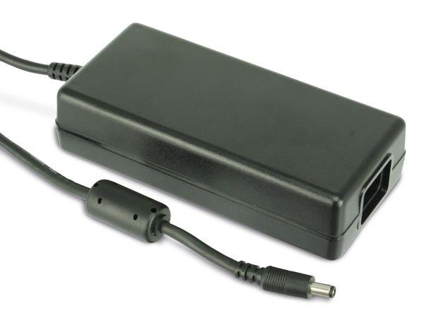 Schaltnetzteil PSA65U-120G, 12 V-/5 A