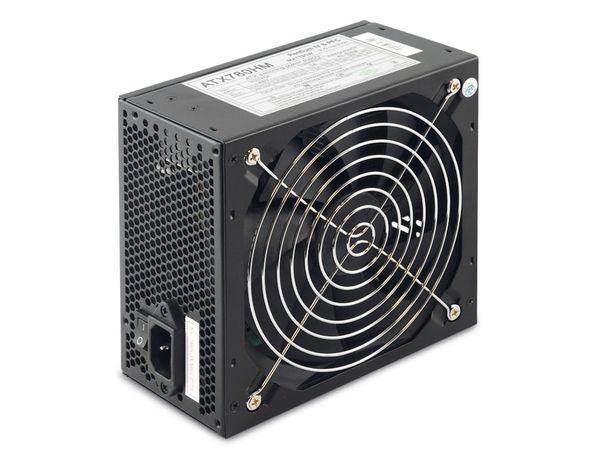 ATX2.0 Computer-Schaltnetzteil HM-780 - Produktbild 2