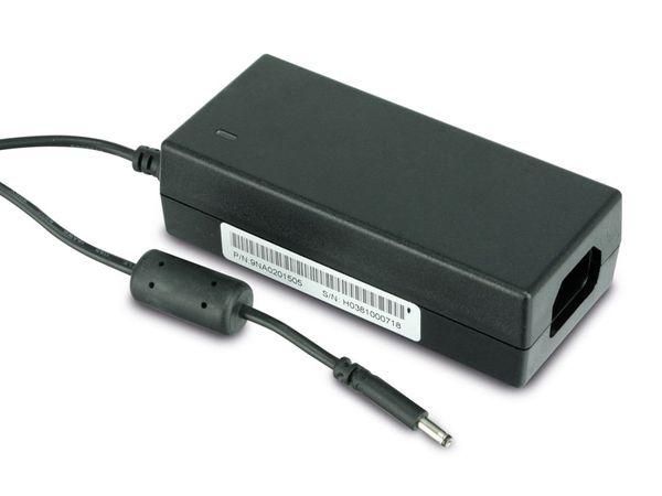 Schaltnetzteil FSP020-DGAA1, 5 V-/4 A