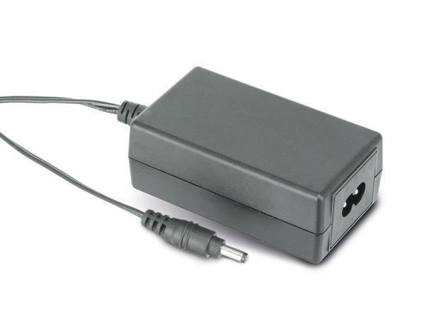 Schaltnetzteil MOTOROLA PWRS-14000-249R, 5,4 V-/3 A