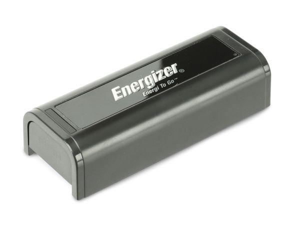 iPod Lader ENERGIZER CHIPOD - Produktbild 1