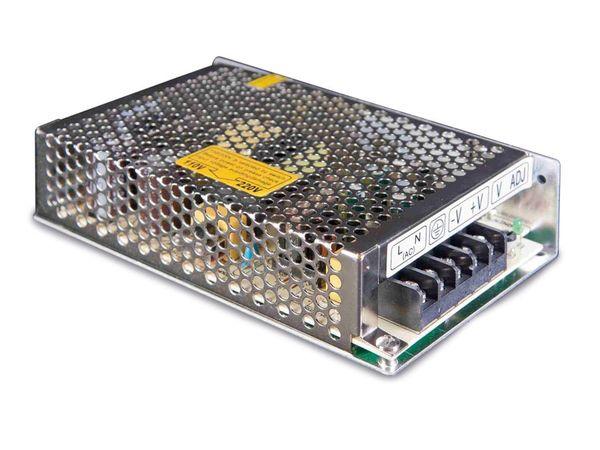 Schaltnetzteil POS-60-12, 12 V-/5 A - Produktbild 2