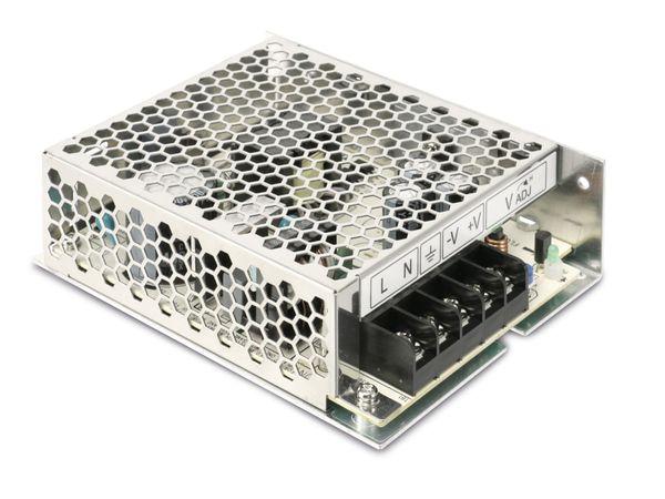 Schaltnetzteil TDK-LAMBDA LS75-15, 15 V-/5 A - Produktbild 1