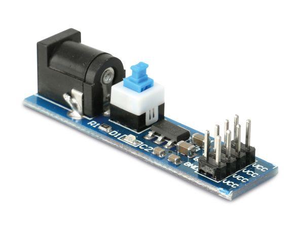 Spannungsregler-Modul DAYPOWER M-SD-AMS1117/5.0