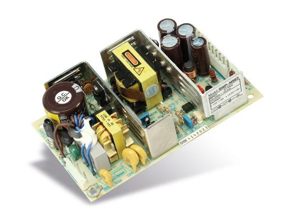 Schaltnetzteil SKYNET SNP-N563, 5 V-/8 A & 3,3 V-/6 A - Produktbild 1