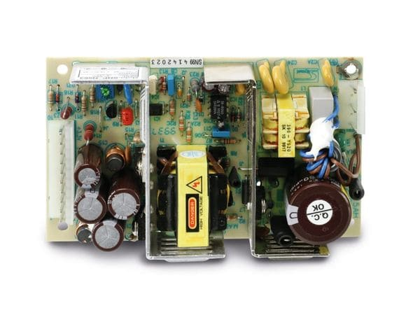 Schaltnetzteil SKYNET SNP-N563, 5 V-/8 A & 3,3 V-/6 A - Produktbild 3