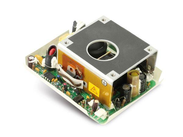 Schaltnetzteil ARTESYN NFN40-7942, 24 V-/1,66 A - Produktbild 1
