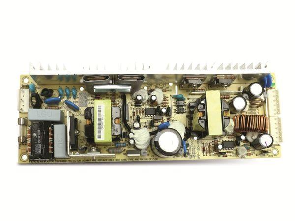 Schaltnetzteil MEANWELL LPP-150-12, 12 V-/12,5 A - Produktbild 1