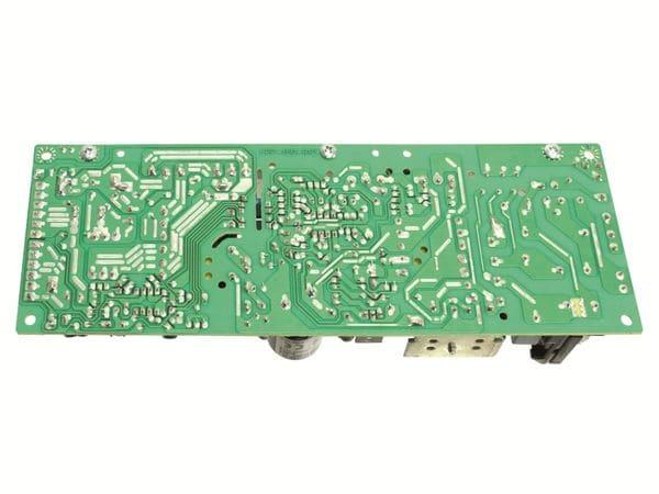 Schaltnetzteil MEANWELL LPP-150-12, 12 V-/12,5 A - Produktbild 2