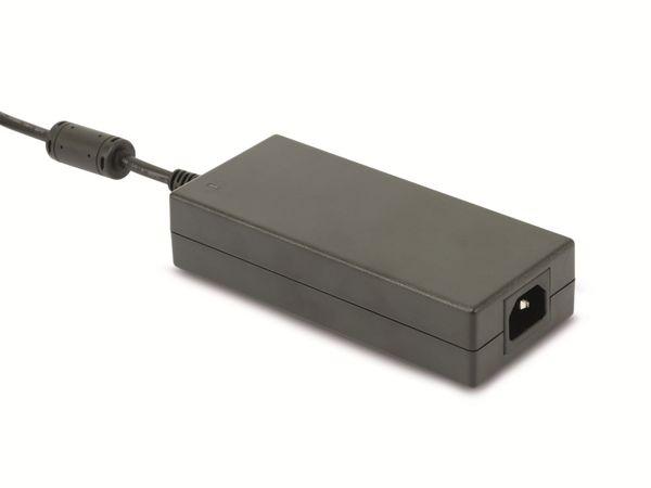 Schaltnetzteil DEUTRONIC ETC100G-54, 54 V-/1,85 A - Produktbild 1