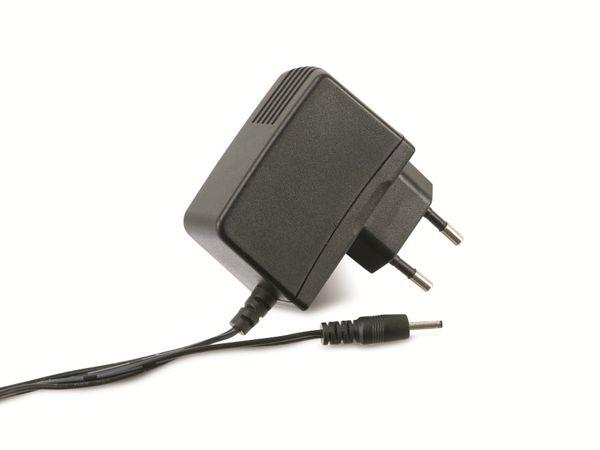 Stecker-Schaltnetzteil SAPA05010EU, 5 V-/2 A