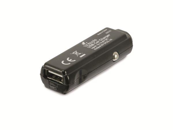 KFZ USB-Lader TABTOOLS, 5 V-/2,1 A - Produktbild 2