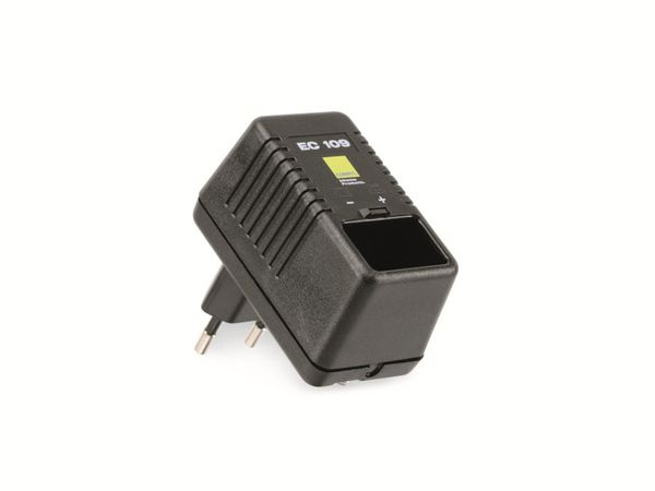 Steckerlader COMPIT EC109 - Produktbild 1