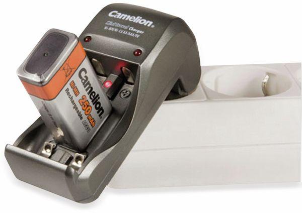 Ladegerät Camelion BC-1001A - Produktbild 2