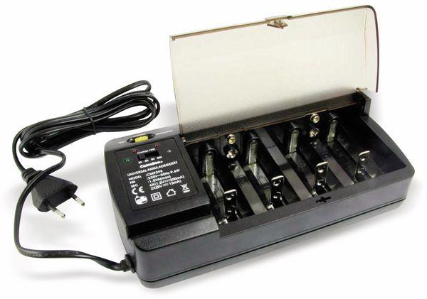 Ladegerät Camelion CM-9398 - Produktbild 1