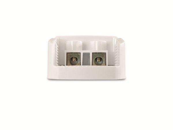 LED-Schaltnetzteil, 350 mA, 9...18 V-, 6 W - Produktbild 3