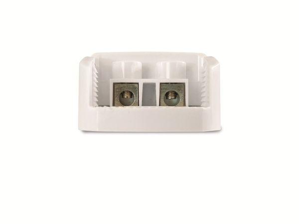 LED-Schaltnetzteil, 350 mA, 2...34 V-, 12 W - Produktbild 3