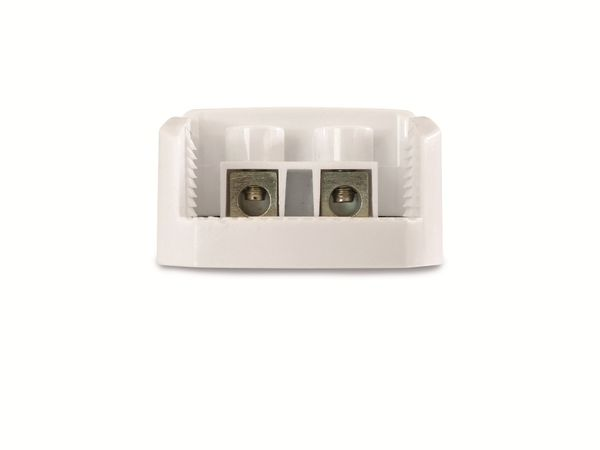 LED-Schaltnetzteil, 350 mA, 2...58 V-, 20 W - Produktbild 3
