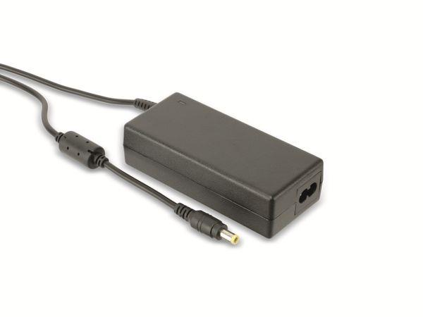 Schaltnetzteil INTER-TECH, 12V, 5A, 60W - Produktbild 2