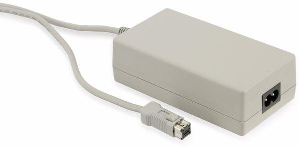 Schaltnetzteil SHARP UADP-0240CEPZ, 58W
