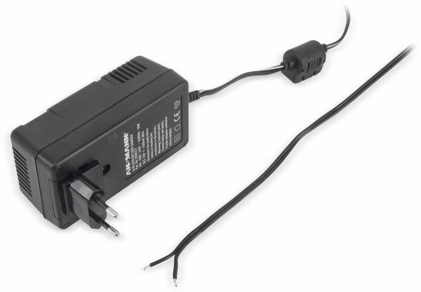 Ladegerät ANSMANN 9C94277, 24 V-/1,5 A - Produktbild 1
