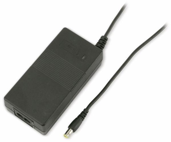 Schaltnetzteil KTEC KSAP0401200333DM2, 12 V-/3,33 A, gebraucht