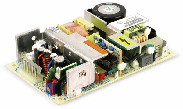Schaltnetzteil ASTEC LPS42, 5 V-/11 A - Produktbild 1