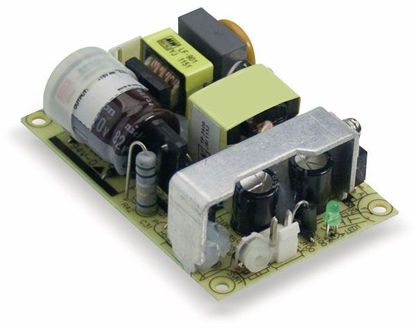 Schaltnetzteil MEANWELL EPS-35-3.3, 3,3 V-/6 A