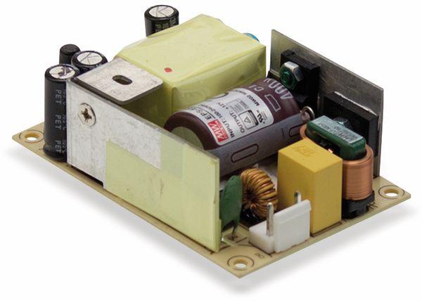 Schaltnetzteil MEANWELL EPS-45S-3.3, 3,3 V-/8 A