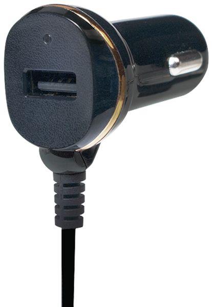 KFZ-Ladekabel LOGILINK PA0147, USB-C, 12/24 V, 2,1 A - Produktbild 3