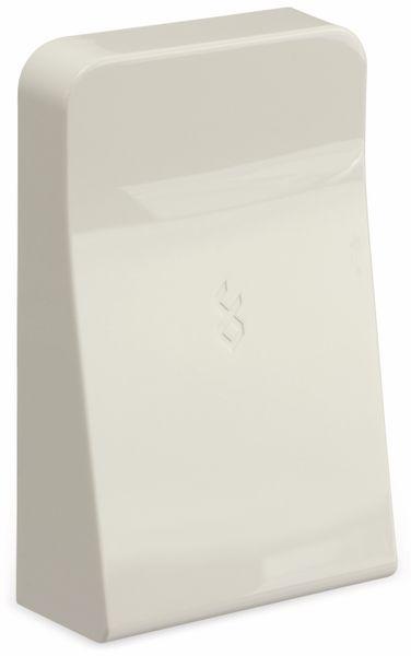 USB-Lader, 6-fach, blueFlame, BF3055W-EU, 10,2A - Produktbild 3