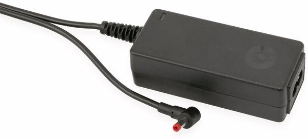 Schaltnetzteil, BEATS, 12 V/3 A, schwarz - Produktbild 2