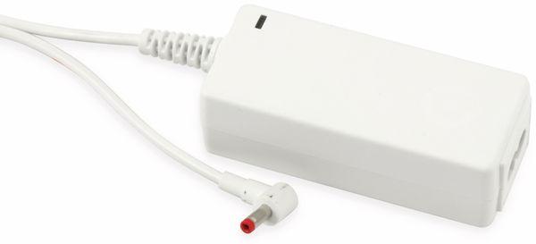 Schaltnetzteil, BEATS, 12 V/3 A, weiß - Produktbild 2