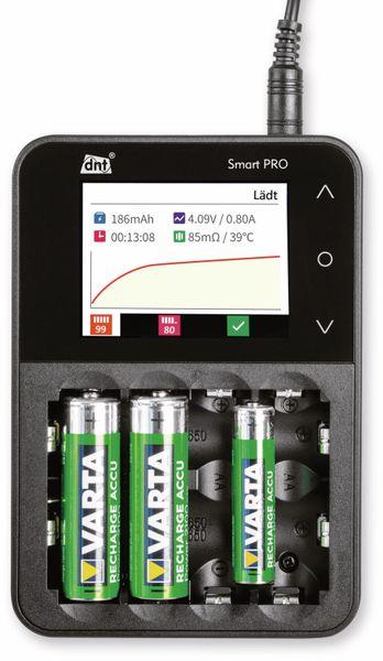 Ladegerät DNT Smart PRO - Produktbild 2