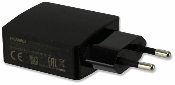 USB-Lader, HUAWEI, HW-050200E3W, 5V/2A - Produktbild 2