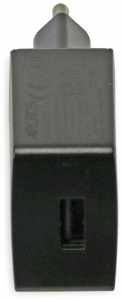 USB-Ladeadapter ARCHOS K-T100502000E, 5 V-/2 A - Produktbild 4