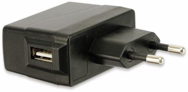 USB-Ladeadapter ARCHOS JT1-0502000, 5 V-/2 A