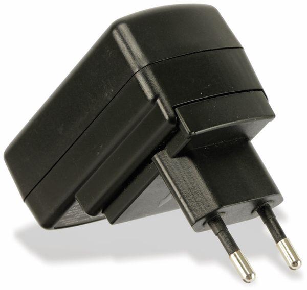 USB-Ladeadapter ARCHOS THX-050200KC, 5 V-/2 A - Produktbild 2