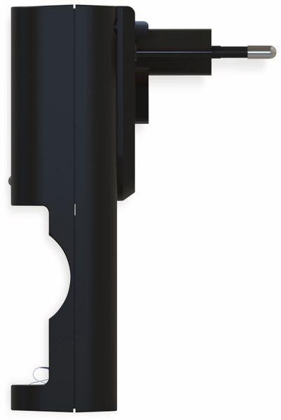 Ladegerät ANSMANN Powerline 4 Smart - Produktbild 5