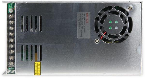 JOY-IT, Schaltnetzteil, JT-RD6006-NT, 400 W, 60 V, 6,6 A - Produktbild 2