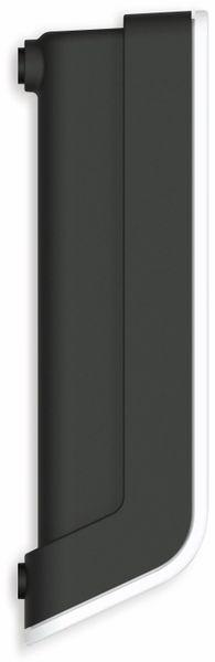 Ladegerät ANSMANN Comfort Mini + 2 AA, mit USB-Eingang - Produktbild 3