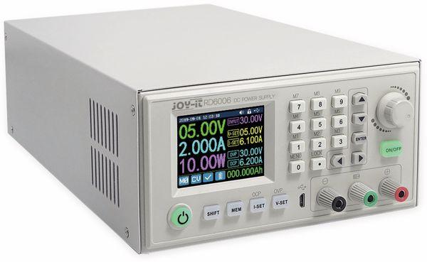 """Joy-IT, """"Comfort"""" Gehäuse für JT-RD6012, JT-RD6012-Case01 - Produktbild 2"""
