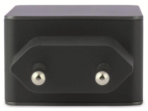 USB Ladegerät GP Batteries WA51, 5 V, 5400 mA, 2x USB - Produktbild 5