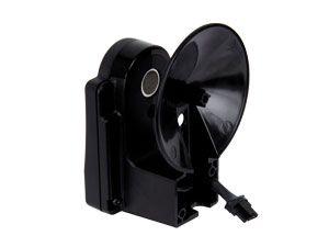 Ultraschall-/Infrarot-Empfänger VIRTUAL INK - Produktbild 1